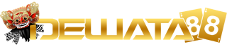 Dewata88 Situs Casino Online Terbaik Indonesia